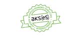 Akces - logo