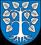 Gmina Brzeźno - logo