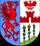 Powiat Świdwiński - logo