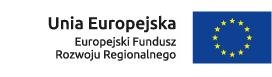 Unia Europejska Europejski Fundusz Społeczny - logo